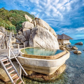 The 6 Most Luxurious Resorts in Vietnam