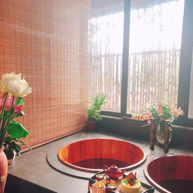 5 Best Spas In and Near Hanoi Old Quarter
