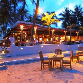 Nightlife in Nha Trang: Our Top 11 Recommendations