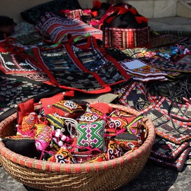 What To Bring On Your Trip to Sapa