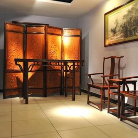 Furniture Shopping in Vietnam - Your First-hand Guide