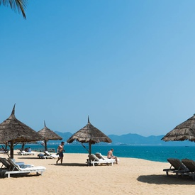 9 Ideas To Spend Your Full Day in Nha Trang
