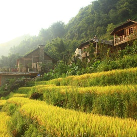 Planning A Great Escape? Here Are 7 Best Ideas For Your Staycation In Vietnam