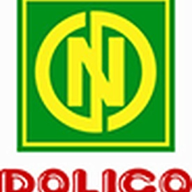 Dong Nai Agricultural Livestock Product Join Stock Company (DOLICO)