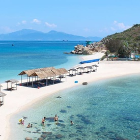 The Most Beautiful Islands In Nha Trang That You Must Visit Once
