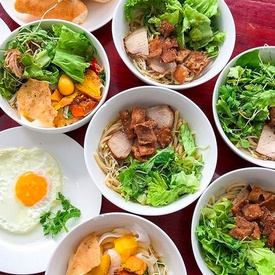 The 5 Hoi An Cuisines You Cannot Afford To Miss