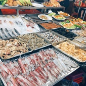10 Best & Most Popular Seafood Dishes You Can Find In Any Vietnam Beaches