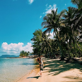 7 Must-visit Places in Phu Quoc