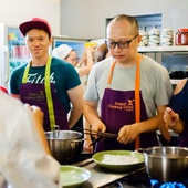 Join A Full Day Saigon Cooking Class