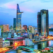 Do and Don't While You Are In Ho Chi Minh City