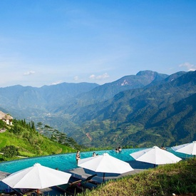 The 7 Nicest Places to Stay in Sapa - According to Our Editors