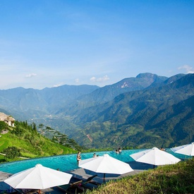 Beyond Sapa: 5 Alternatives to Consider For Your Next Trip