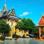 Interested In Mekong Culture? Visit These 8 Cultural Attractions Of The Mekong Delta