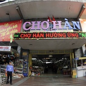 Danang Shopping Guide