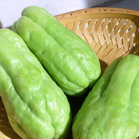9 Most Popular Vegetables In Vietnam