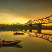 Hanoi In 3 Days - Things To Do And See